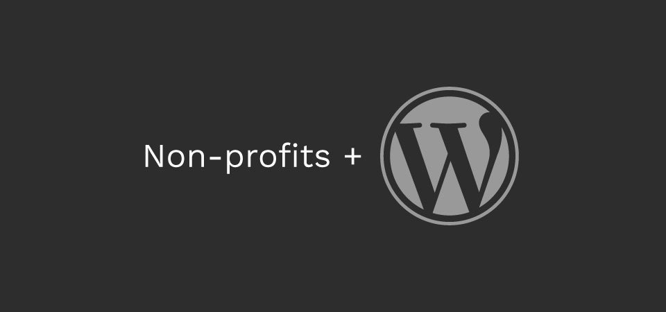 nonprofits-wordpress-banner