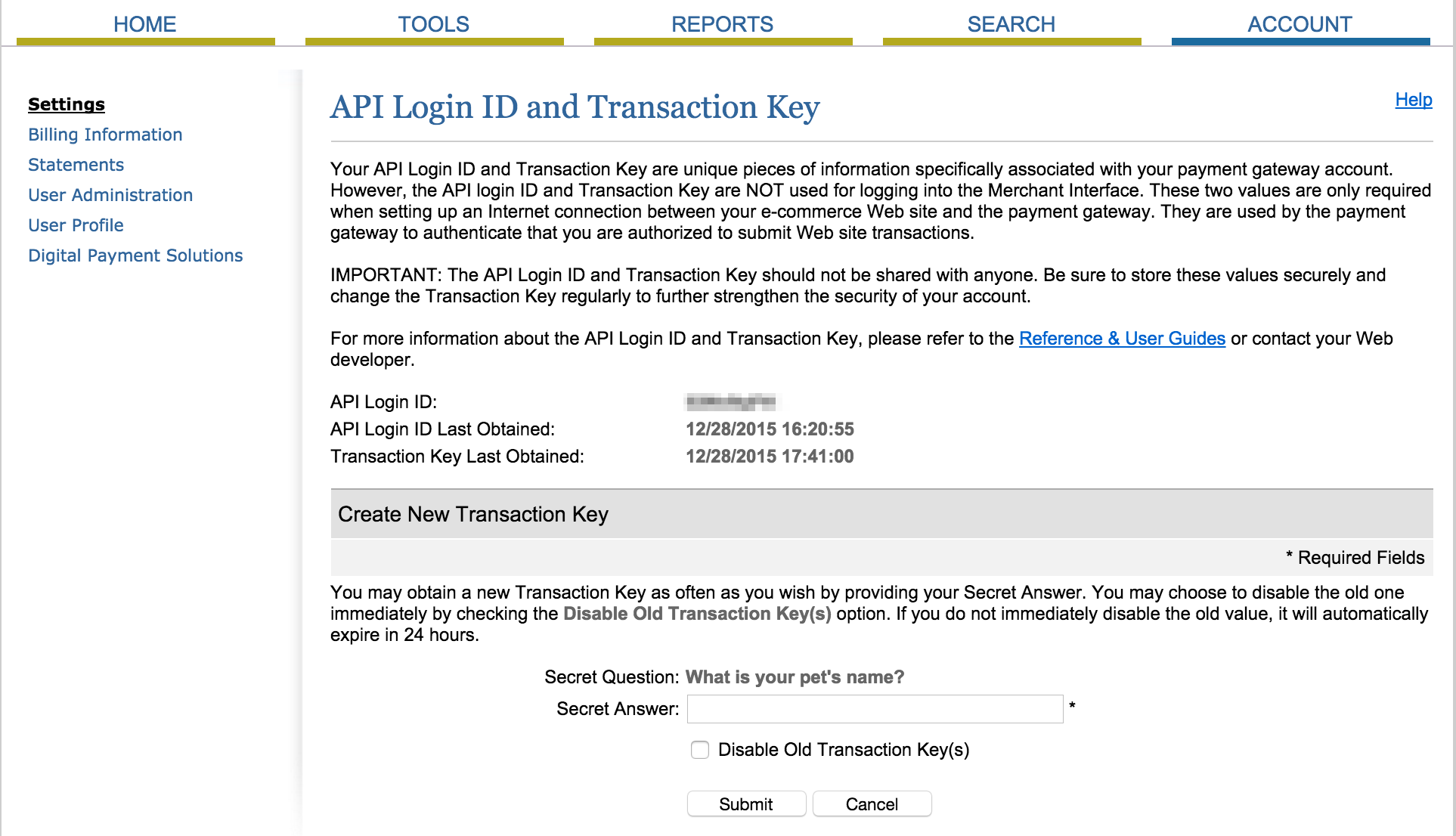 Authorize_Net_API_Login_ID_and_Transaction_Key_page