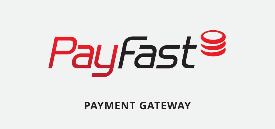 payfast-banner