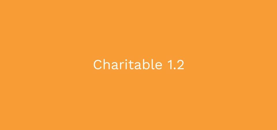 charitable-1-2-banner