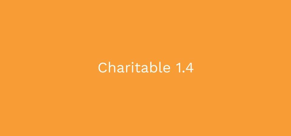 charitable-1-4-banner