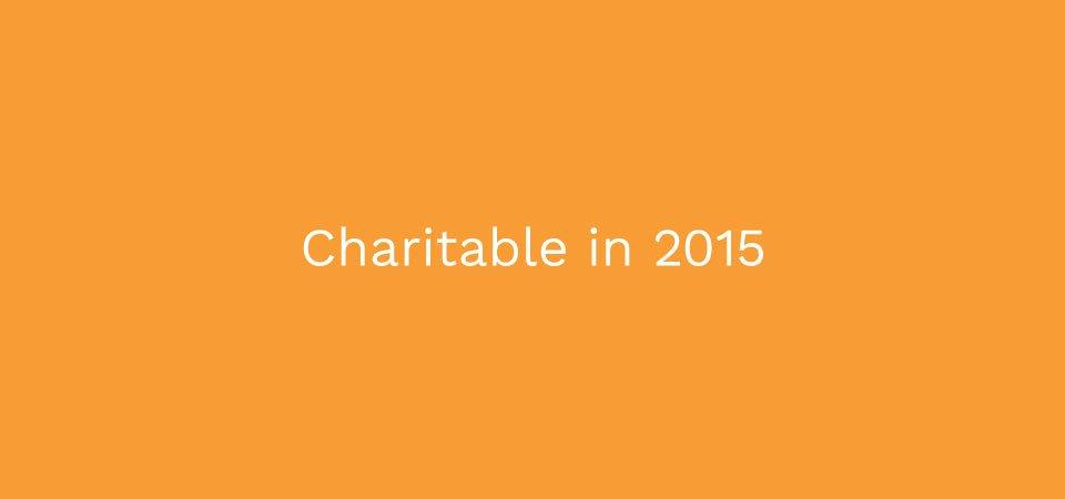 charitable-2015