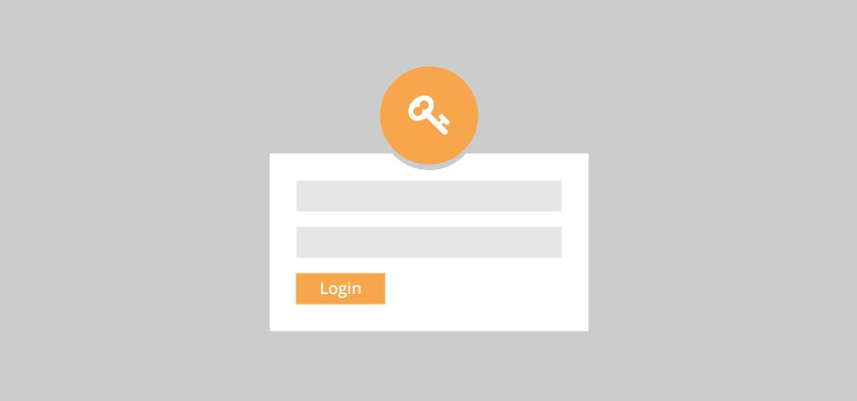 How We Improved Logins and Registrations in Charitable