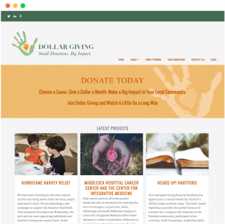 Showcase-dollar-giving