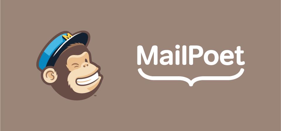 mailchimp-mailpoet