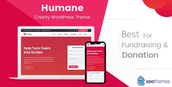 humane-preview
