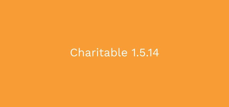 charitable-1-5-14