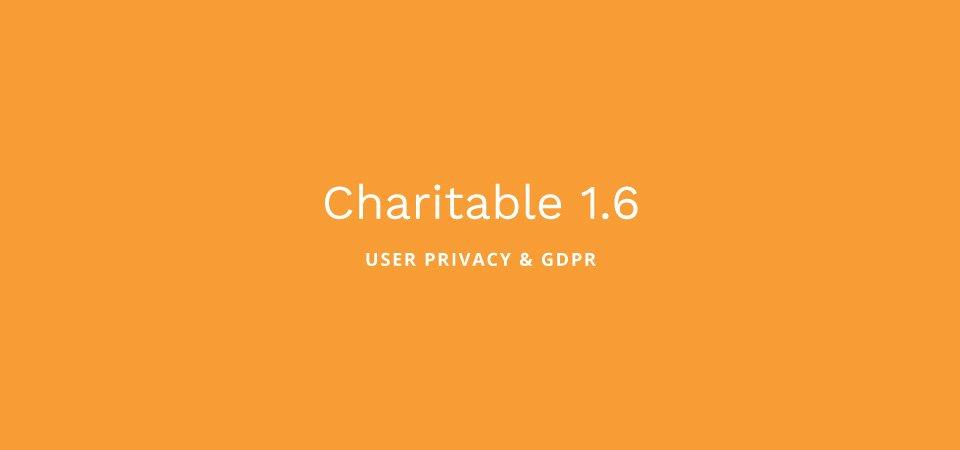 charitable-1-6