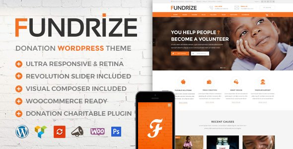 fundrize-banner
