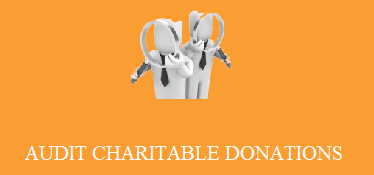 audit-charitable-donations-logo