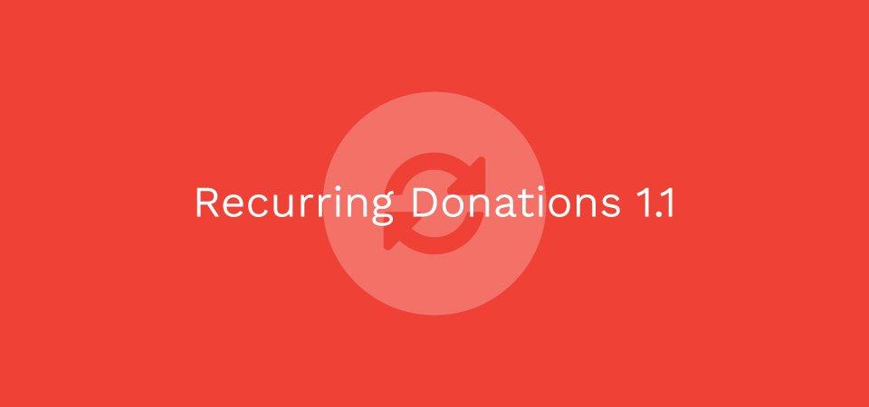 recurring1-1-banner