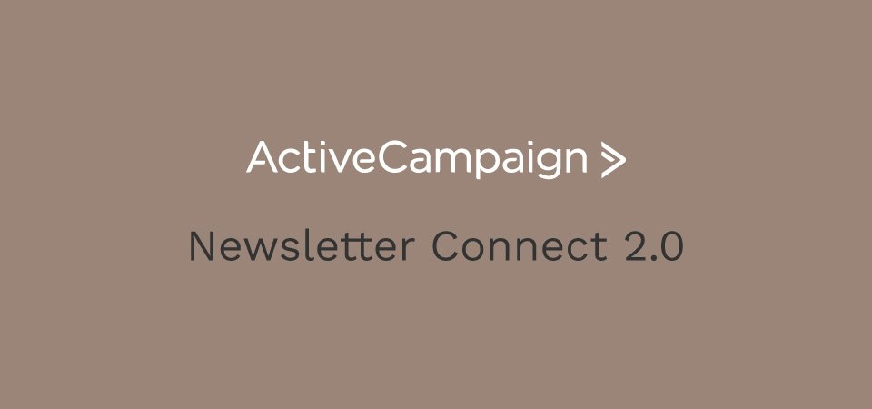 Newsletter-Connect-Banner-blog