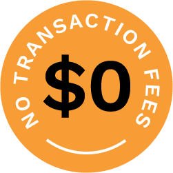 no-transaction-fees