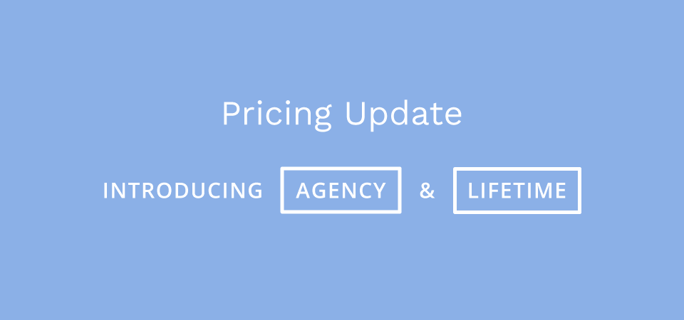 pricing-update-banner