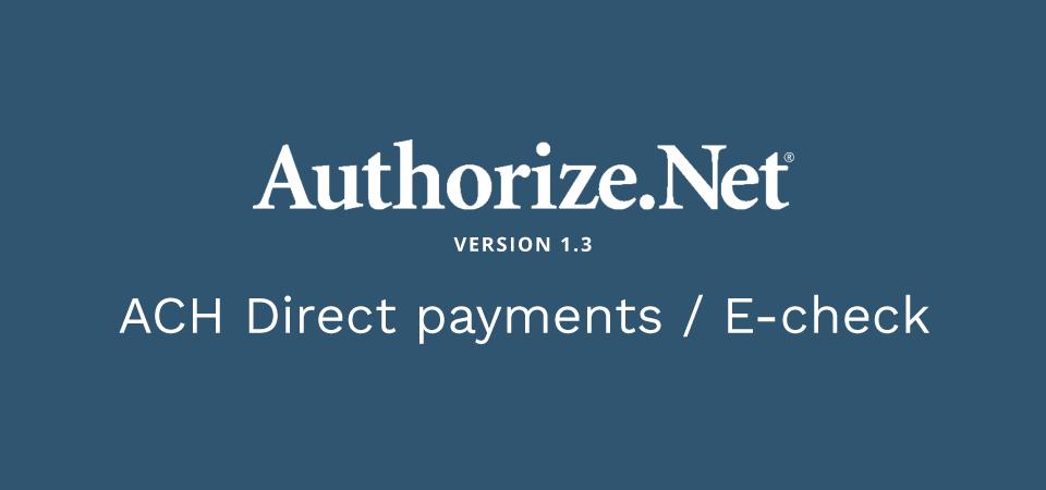 authorize-net-1-3
