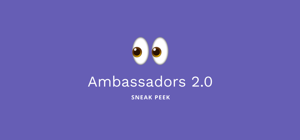 ambassadors-sneak-peek