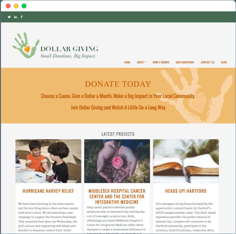 Showcase-dollar-giving