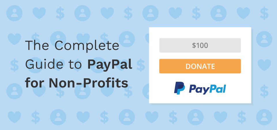 complete-guide-paypal-nonprofits