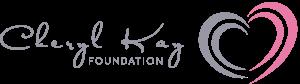 CKF Logo new colors