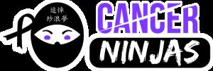 cancer ninjas landscape 2