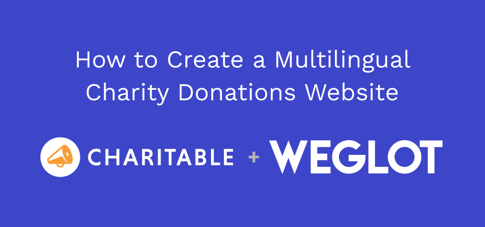 multilingual-website-charitable-weglot