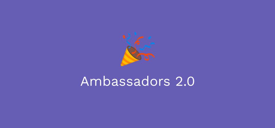 ambassadors-2-0