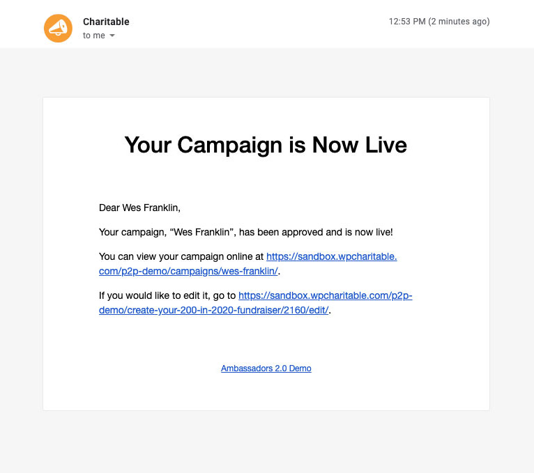 campaign-email