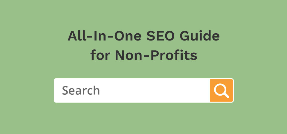 seo-guide-non-profits