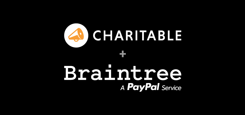 introducing-braintree-banner