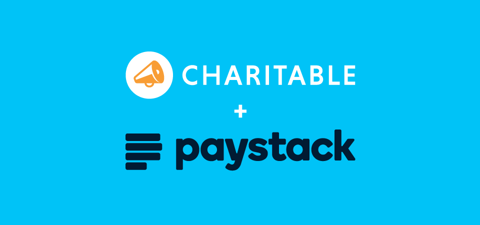 charitable-paystack-banner