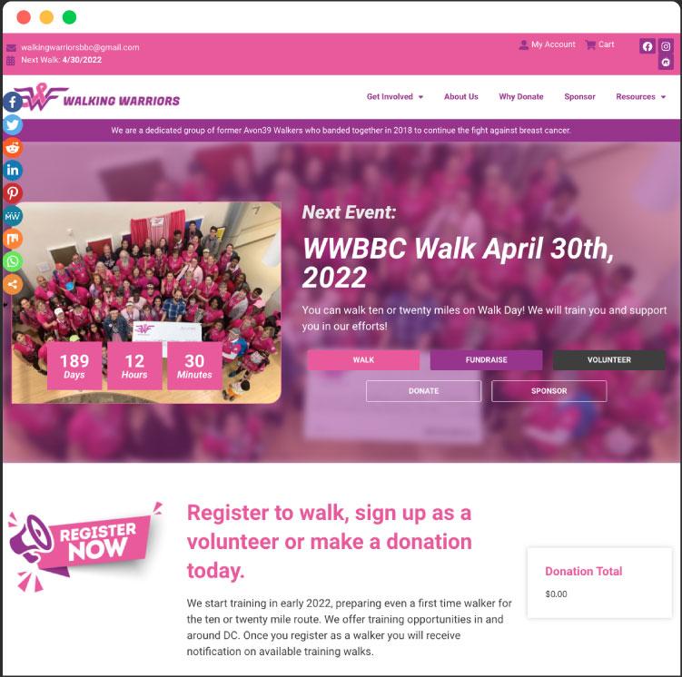 walking-warriors-showcase
