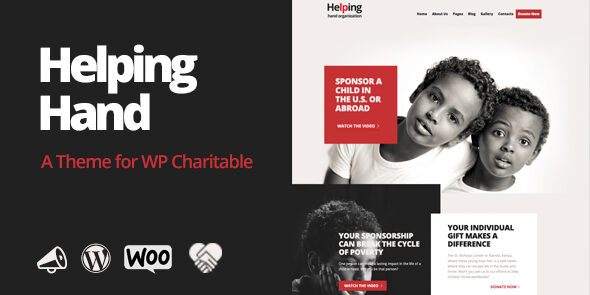 helping-hand-wpc-promo