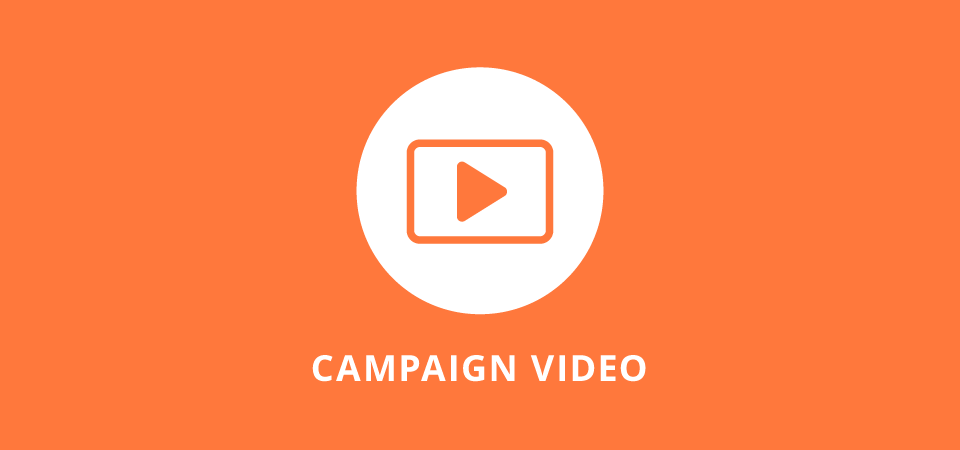 campaign-video-banner