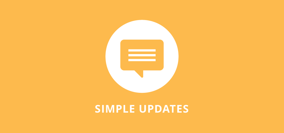 simple-updates-banner