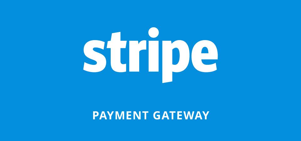 stripe-banner