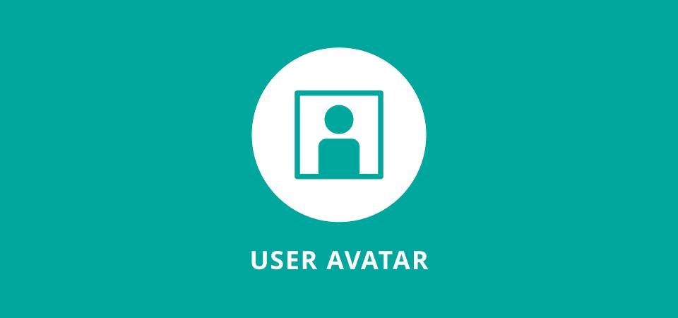 user-avatar-banner