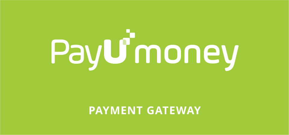 Payumoney A Payment Gateway For Indian Ngos