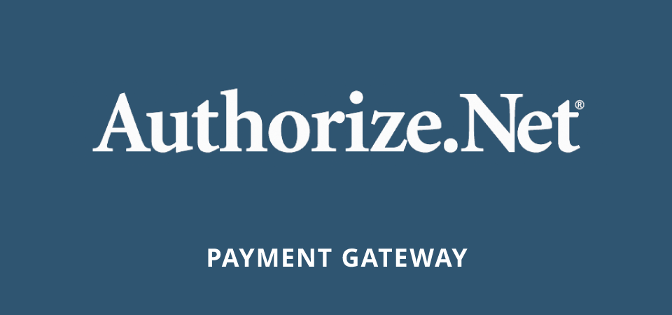 authorize-banner