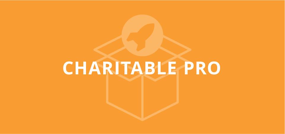 charitable-pro-banner2