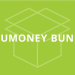 payumoney-bundle-banner