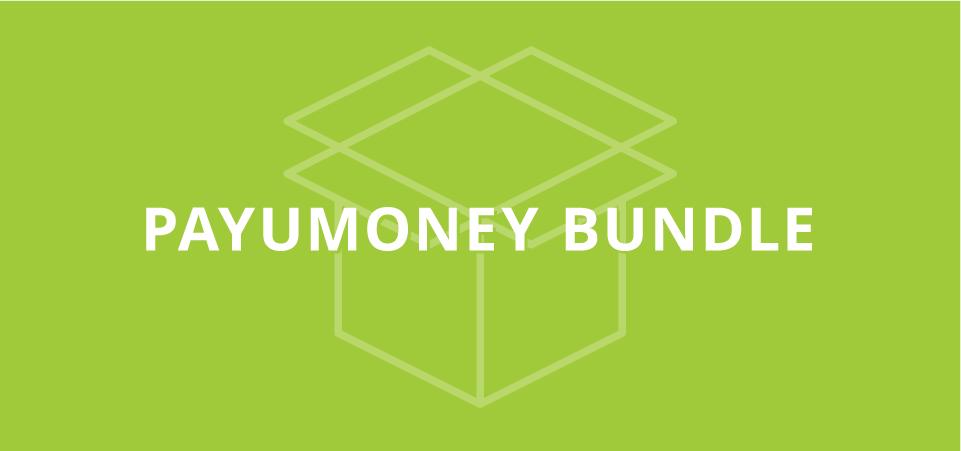 payumoney-bundle-banner
