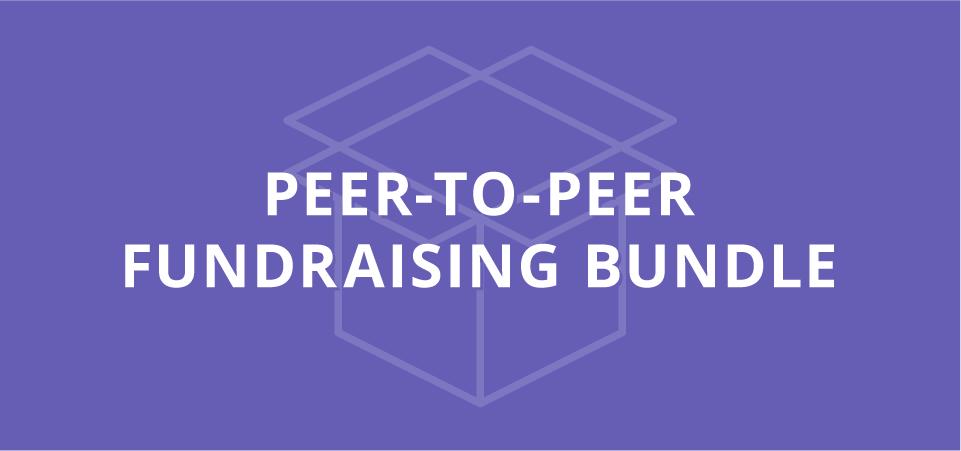 peer-to-peer-bundle-banner
