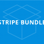 stripe-bundle-banner