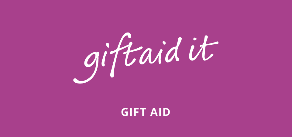 UK Charities: Start Accepting Gift Aid on Your WordPress Donations