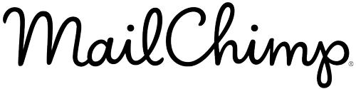 mc_script_black_web