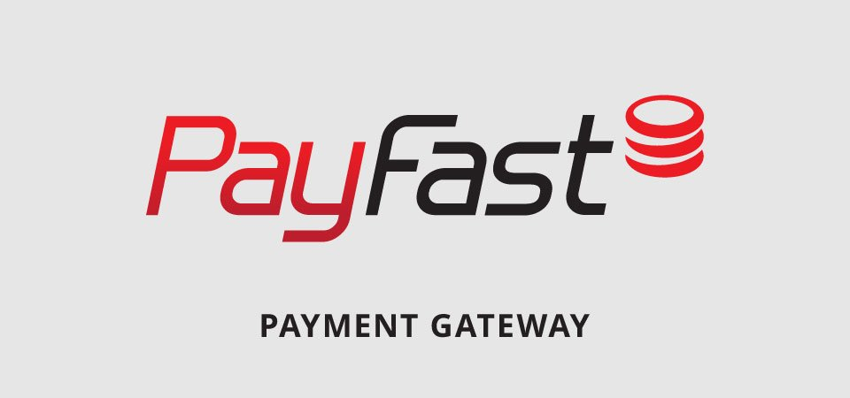 payfast-banner