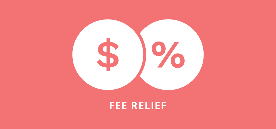 fee-relief-banner