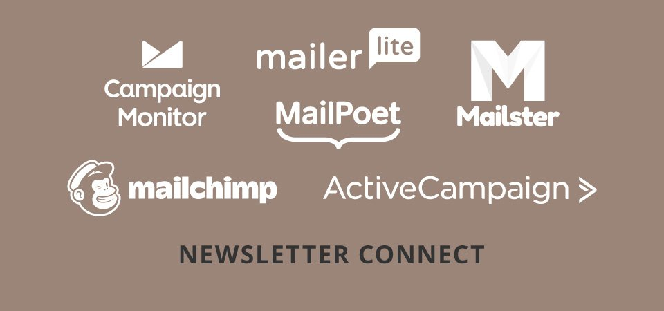 Newsletter-Connect-Banner