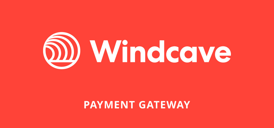 windcave-banner