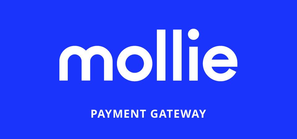 mollie-banner